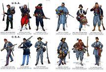 Uniformes militares 2 guerra mundial