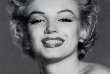 *Marilyn Monroe* Forever