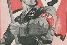 Allemagne nazie