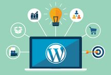 Wordpress tips & tutorials