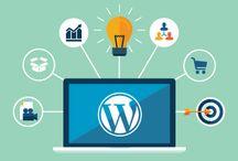 Создание сайтов / Данная доска расскажет Вам все о создании сайтов и их продвижении.