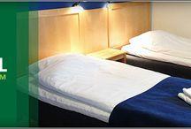 Hotell Linköping Sweden / Besök vår hemsida www.lvh.se