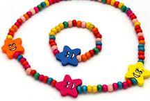 Accesorios infantiles / Mirá toda la colección de accesorios infantiles IKO Accesorios en http://www.ikorso.com.ar