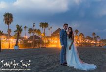 Beach Weddings Marbella