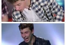 Shawn Mendes Memes