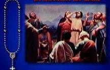 rosario domingos y miercoles gloriosos