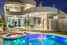 Beautiful House's