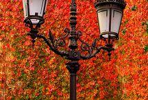 LA | Street Lighting