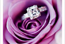 Photography-wedding