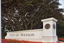Weston,fl / Places