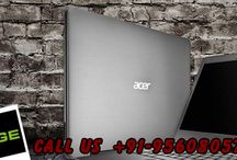 Acer Laptop Service Center in Delhi Noida and Gurgaon 9560805771, Repair Dead Computer at Your Home / Laptop Home Service is one of the best company to repair your dead laptop in your eye sight at very cost-effective rate. If your laptop create any problem then call on this number 9560805771 to repair your laptop in front of your eye sight. We have excellent technical engineer who will help you at all time. Your one call can be remove your all the issues of your PC. So Ring to us and Get service first.