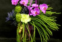 Event Flowers / by Diana Marie Hurst