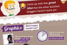 Infographics & co.