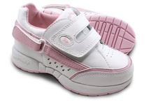 Hatchbacks Footwear / Special Shoes for Special Needs