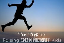 Tips / Travel Tips, Packing Tips, Saving Money Tips, with tips and tricks for everyone.