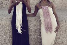 fashion +