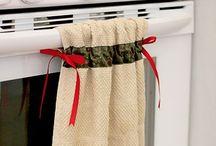 toalha de mao cozinha