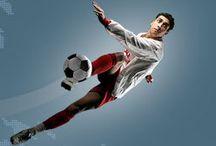 Fußballwetten / Informationen rund um das Thema Fußballwetten