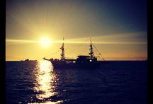 Thessaloniki!!
