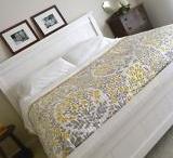 Home-Bedroom Design