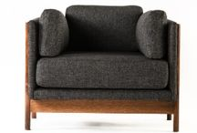 Paginas de muebles MX