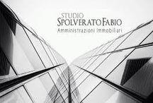 STUDIO AMATORI SRL