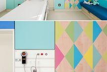 hospital_farver&kunst