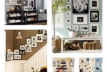 Hus, dekor og nyttig!