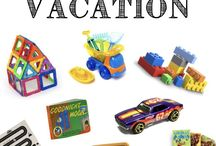 Baby Toys We Love / Fun toys for babies, educational toys, wooden toys, BPA-Free toys for babies, Colorful and fun toys, infant learning toys, toys for your childs first year.