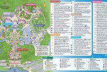 Orlando Planning