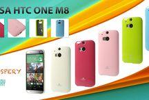 HTC M8 / 0