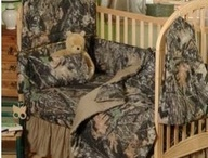 Baby room ideas and w ants