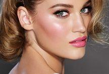 Make up Charlotte Tilbury