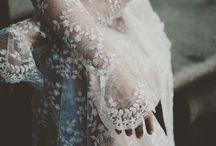 Bridal: THE dress