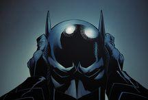 Batman / DC