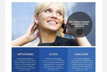 Call Center/İletişim