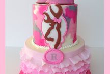 cake decorating5 / by Kari Mcconnell
