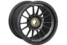 EVO Corse Wheels / For over 10 years EVO Corse has been on the market of alloy wheels for racing cars, aiming to provide customers with cutting-edge products that can offer the best performance.  Racing Wheels for:  Circuit, Hilclimbing, Rally, Road, Snow/Ice