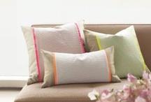 Pillow designs