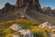 Talianske Pyreneje