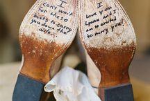 Wedding Dreamer