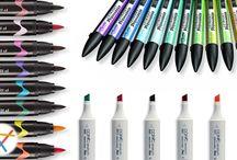 ARTS & CRAFT Tools