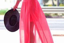 ♥summer fashion♥ / ❤❤❤