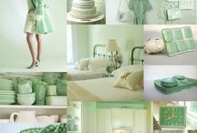 Green with envy / by Plan a Magic Vacation