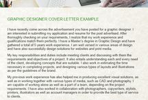 Graphic Designer Cover Letter Example / Graphic design is a great profession in the day to day. It has very competitive as the candidates choose their career as a graphic designer. So when you apply for a post of graphic designer then you must keep a quality resume and actual format of a graphic designer cover letter. A standard cover letter can help you to call an interview, so keep it your hand that the http://www.samplecoverletters.net/graphic-designer-cover-letter-example/ provides.