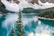 Alberta proud! / by Sare M