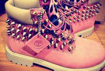 Fashion / Fashionn