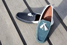 Famozi - Step into Style | Online Shoes In India