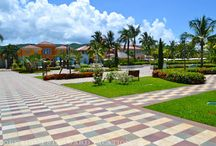 Sandals Whitehouse / Sandals Whitehouse Resort and Spa