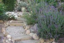 Garten Malaga